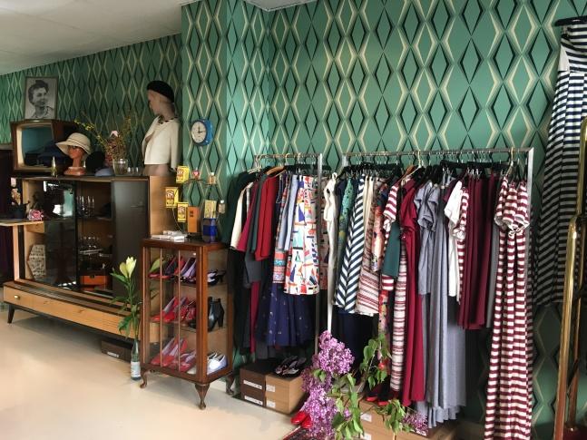 Nicoles Concept Store