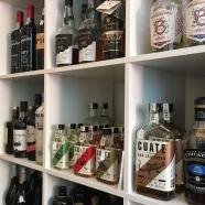 Rum Regal