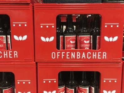 Offenbacher-Pils
